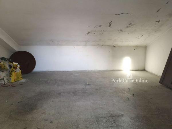 Appartamento in vendita a Forlì, Centro Storico, 90 mq - Foto 6