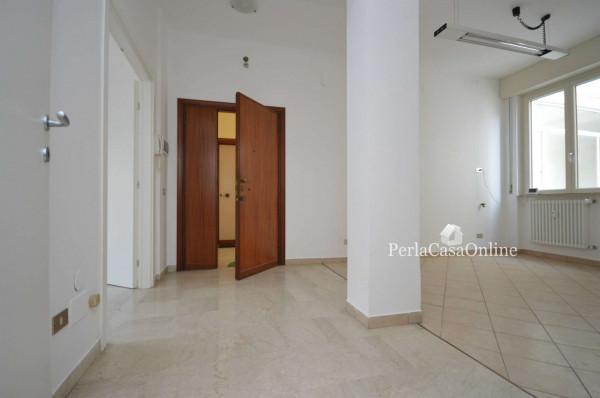 Appartamento in vendita a Forlì, Centro Storico, 90 mq - Foto 8