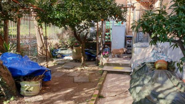 Appartamento in vendita a Genova, Adiacenze Via Penego, Con giardino, 65 mq - Foto 28