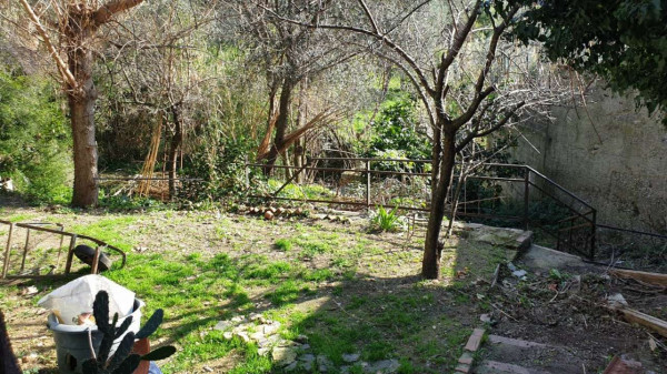 Appartamento in vendita a Genova, Adiacenze Via Penego, Con giardino, 65 mq - Foto 7