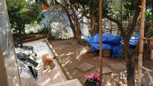 Appartamento in vendita a Genova, Adiacenze Via Penego, Con giardino, 65 mq - Foto 16