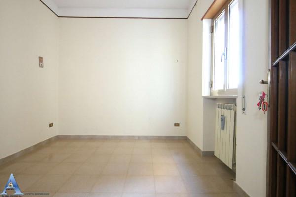 Appartamento in vendita a San Giorgio Ionico, 107 mq - Foto 7