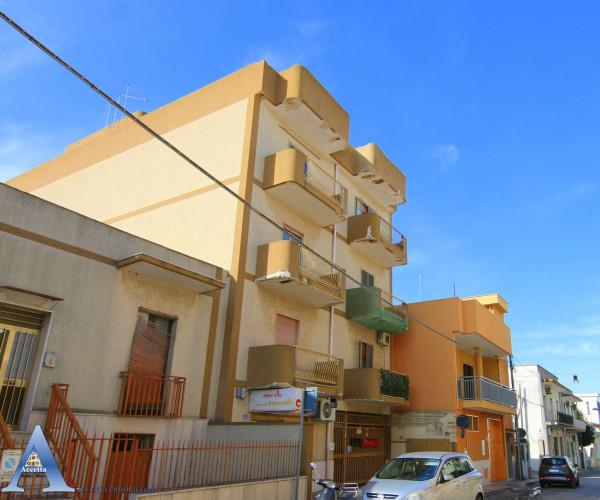 Appartamento in vendita a San Giorgio Ionico, 107 mq - Foto 3