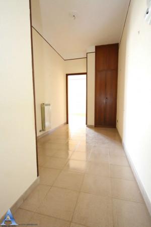Appartamento in vendita a San Giorgio Ionico, 107 mq - Foto 17