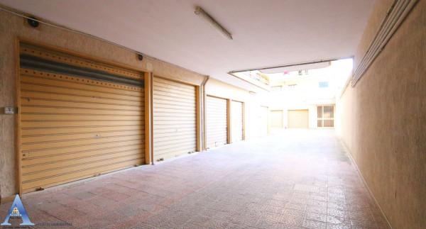 Appartamento in vendita a San Giorgio Ionico, 107 mq - Foto 4