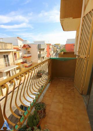 Appartamento in vendita a San Giorgio Ionico, 107 mq - Foto 14