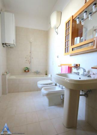 Appartamento in vendita a San Giorgio Ionico, 107 mq - Foto 8