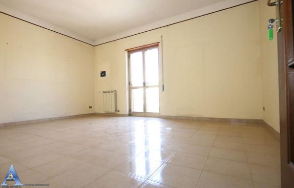 Appartamento in vendita a San Giorgio Ionico, 107 mq - Foto 15