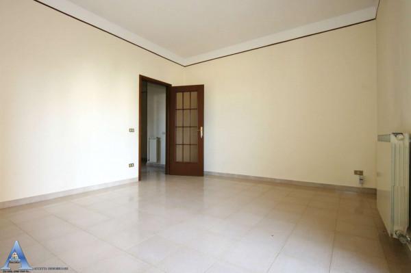 Appartamento in vendita a San Giorgio Ionico, 107 mq - Foto 10