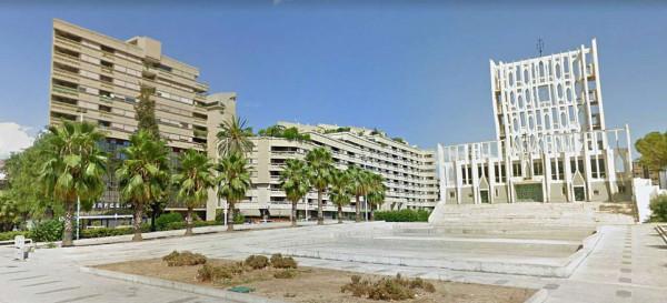 Ufficio in vendita a Taranto, Rione Italia, Montegranaro, 209 mq - Foto 3