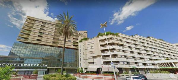 Ufficio in vendita a Taranto, Rione Italia, Montegranaro, 209 mq