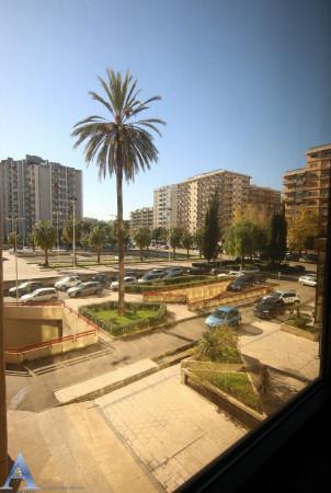 Ufficio in vendita a Taranto, Rione Italia, Montegranaro, 209 mq - Foto 18