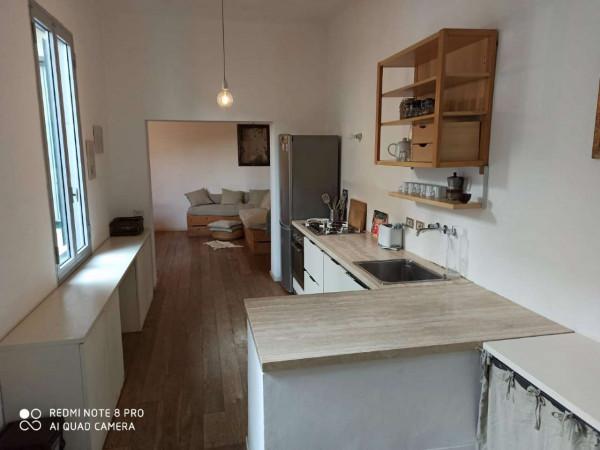 Appartamento in affitto a Firenze, Arredato, 100 mq - Foto 18