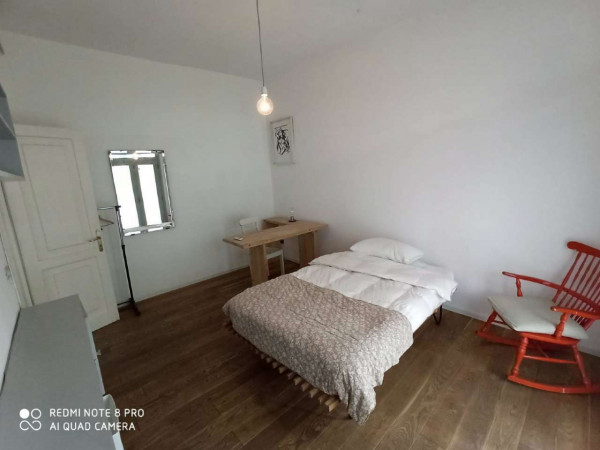 Appartamento in affitto a Firenze, Arredato, 100 mq - Foto 13