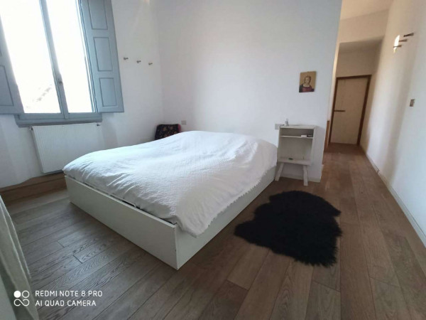 Appartamento in affitto a Firenze, Arredato, 100 mq - Foto 10