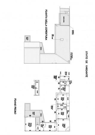 Appartamento in affitto a Firenze, Arredato, 100 mq - Foto 2