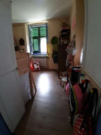 Appartamento in affitto a Uscio, Arredato, con giardino, 75 mq - Foto 10