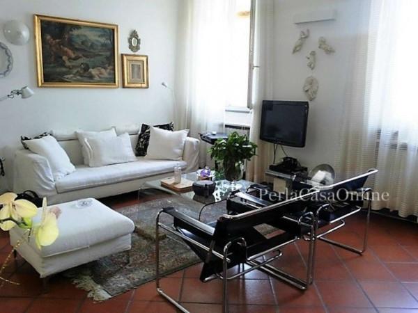 Casa indipendente in vendita a Forlimpopoli, Centro Storico, Con giardino, 200 mq - Foto 21