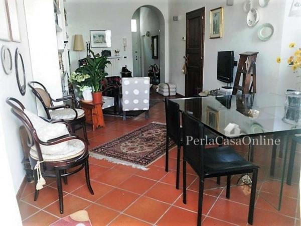 Casa indipendente in vendita a Forlimpopoli, Centro Storico, Con giardino, 200 mq - Foto 6