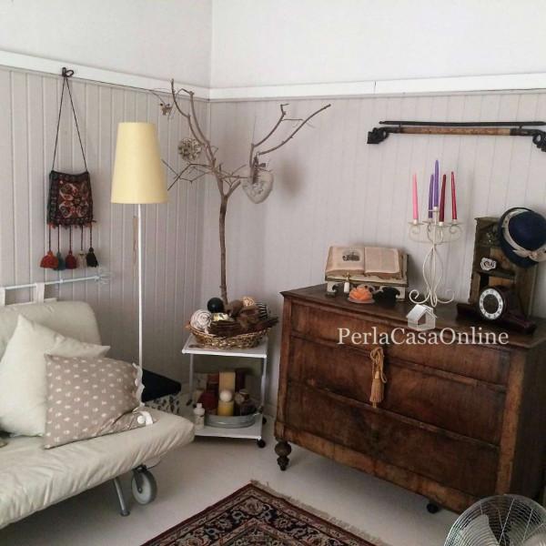 Casa indipendente in vendita a Forlimpopoli, Centro Storico, Con giardino, 200 mq - Foto 5