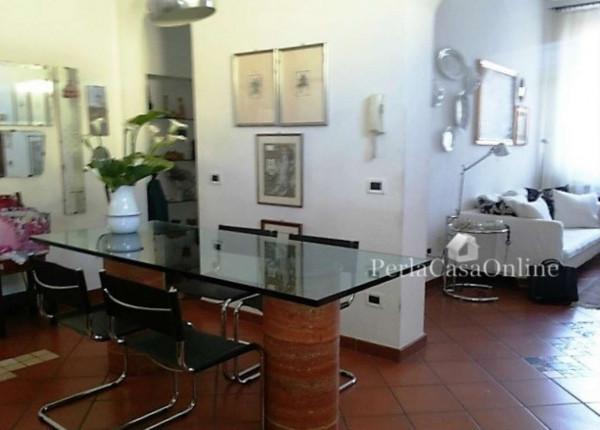 Casa indipendente in vendita a Forlimpopoli, Centro Storico, Con giardino, 200 mq - Foto 20