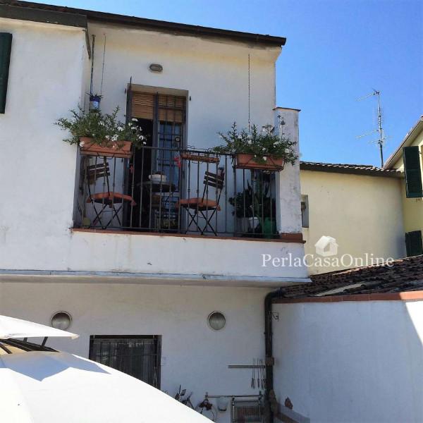 Casa indipendente in vendita a Forlimpopoli, Centro Storico, Con giardino, 200 mq - Foto 9