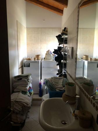 Appartamento in vendita a Besozzo, Residenziale, Con giardino, 95 mq - Foto 5