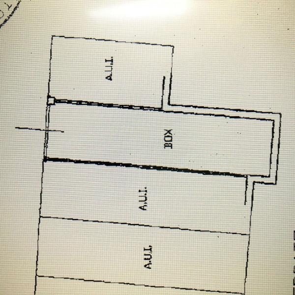 Appartamento in vendita a Besozzo, Residenziale, Con giardino, 95 mq - Foto 2