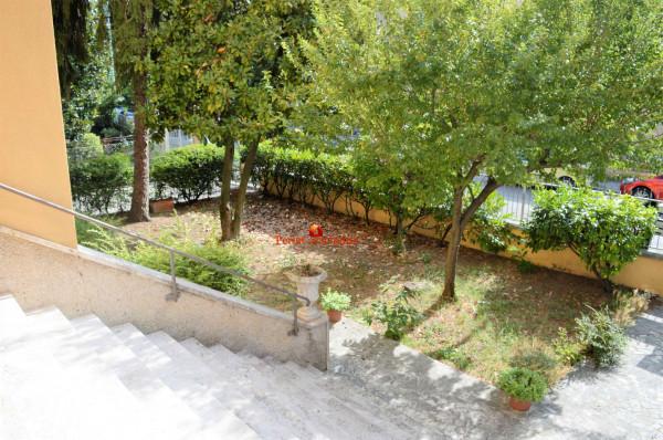 Appartamento in vendita a Forlì, Due Giugno, Con giardino, 80 mq - Foto 5