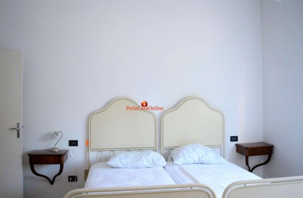 Appartamento in vendita a Forlì, Due Giugno, Con giardino, 80 mq - Foto 10
