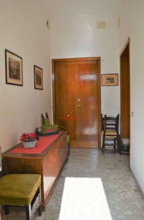 Appartamento in vendita a Forlì, Due Giugno, Con giardino, 80 mq - Foto 6