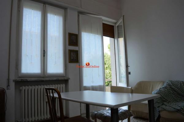 Appartamento in vendita a Forlì, Due Giugno, Con giardino, 80 mq - Foto 21