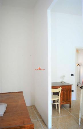 Appartamento in vendita a Forlì, Due Giugno, Con giardino, 80 mq - Foto 11