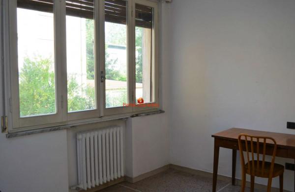 Appartamento in vendita a Forlì, Due Giugno, Con giardino, 80 mq - Foto 16