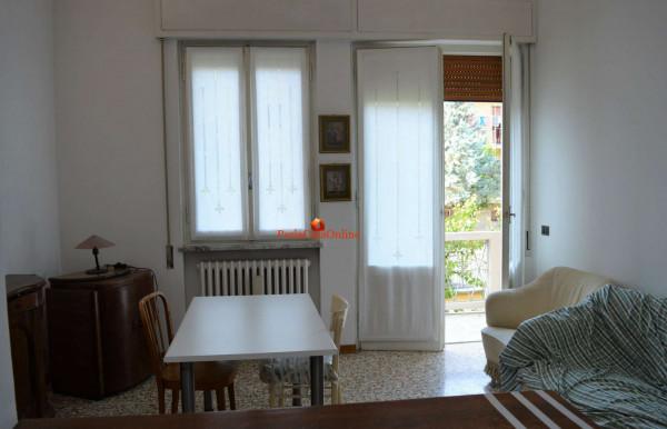Appartamento in vendita a Forlì, Due Giugno, Con giardino, 80 mq - Foto 22