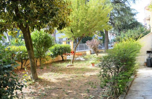 Appartamento in vendita a Forlì, Due Giugno, Con giardino, 80 mq - Foto 4