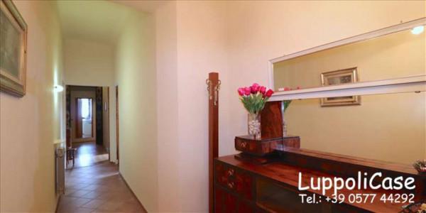 Appartamento in affitto a Siena, Arredato, 120 mq - Foto 2