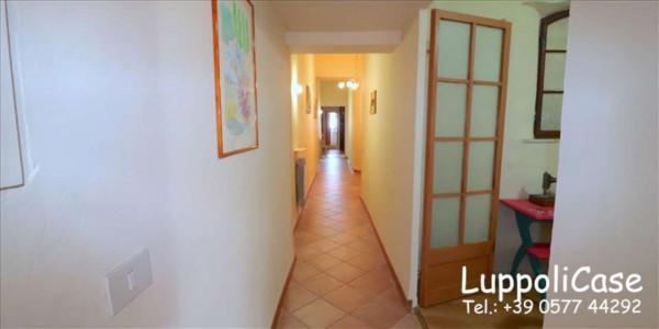 Appartamento in affitto a Siena, Arredato, 120 mq - Foto 3