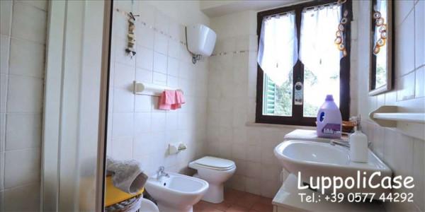 Appartamento in affitto a Siena, Arredato, 120 mq - Foto 7