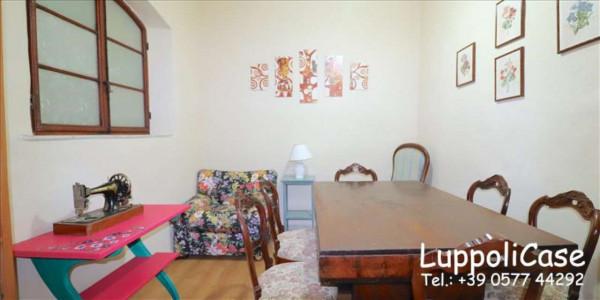 Appartamento in affitto a Siena, Arredato, 120 mq - Foto 6
