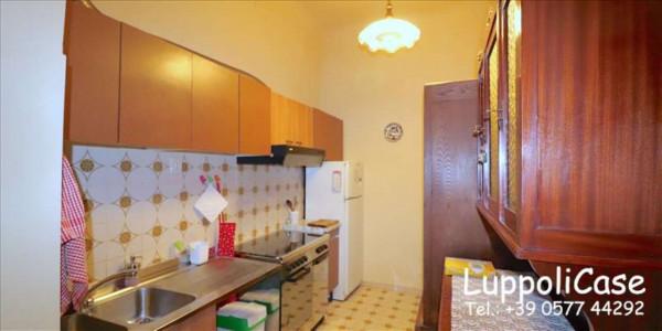 Appartamento in affitto a Siena, Arredato, 120 mq - Foto 16