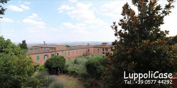 Appartamento in affitto a Siena, Arredato, 120 mq - Foto 11