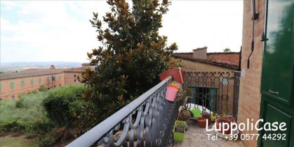 Appartamento in affitto a Siena, Arredato, 120 mq - Foto 10
