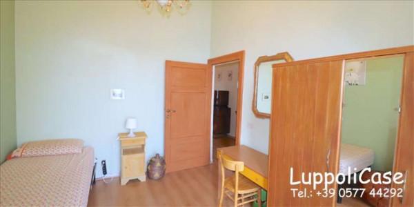 Appartamento in affitto a Siena, Arredato, 120 mq - Foto 8