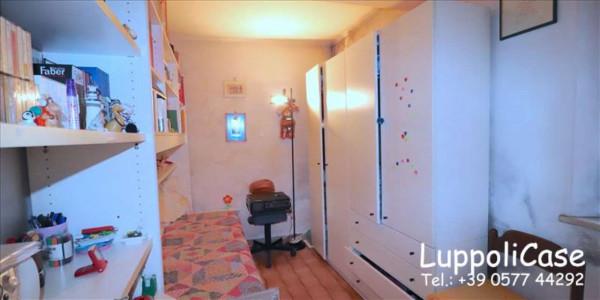 Appartamento in vendita a Siena, 60 mq - Foto 6