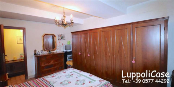 Appartamento in vendita a Siena, 60 mq - Foto 10