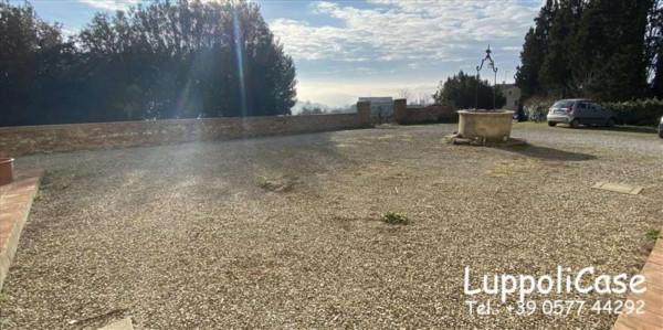 Appartamento in vendita a Siena, Con giardino, 94 mq - Foto 2