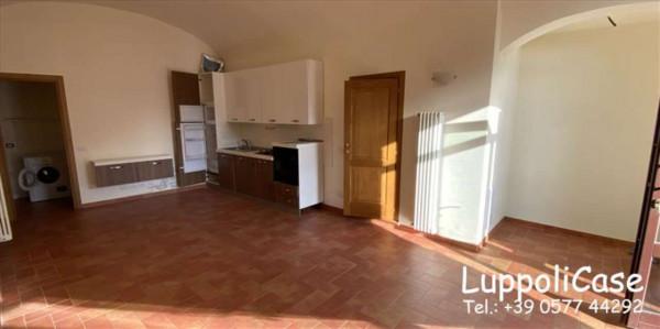 Appartamento in vendita a Siena, Con giardino, 94 mq - Foto 9