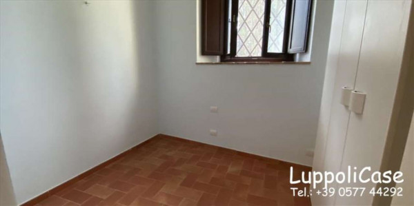 Appartamento in vendita a Siena, Con giardino, 94 mq - Foto 6
