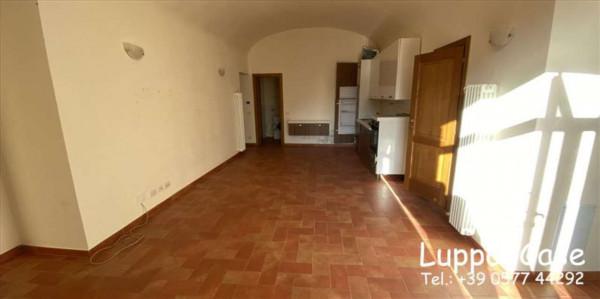Appartamento in vendita a Siena, Con giardino, 94 mq - Foto 10